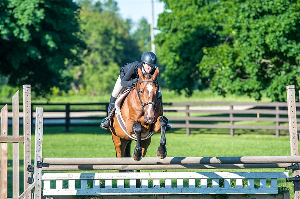 SPORTDAD_equestrian_039