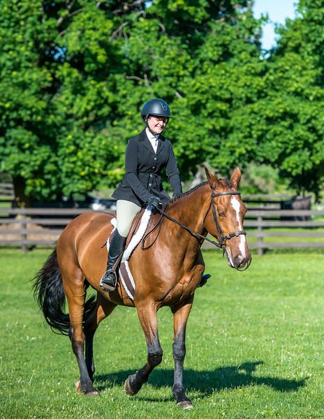 SPORTDAD_equestrian_144