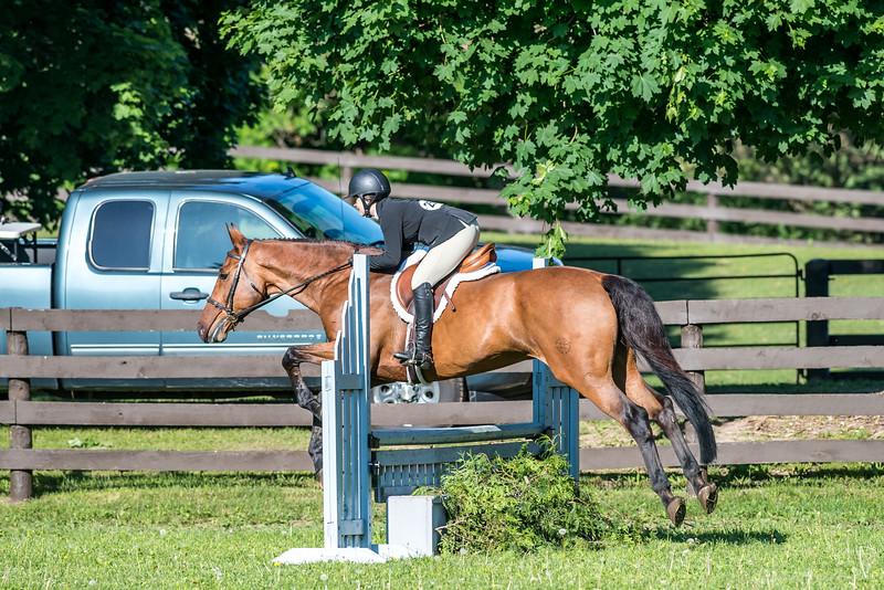 SPORTDAD_equestrian_077
