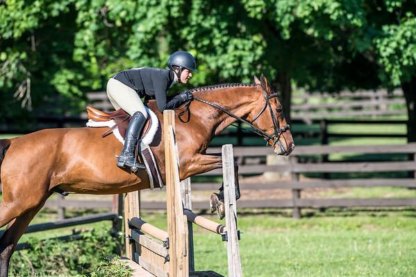 SPORTDAD_equestrian_094