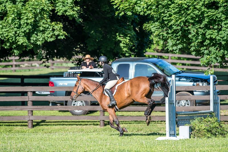 SPORTDAD_equestrian_0046