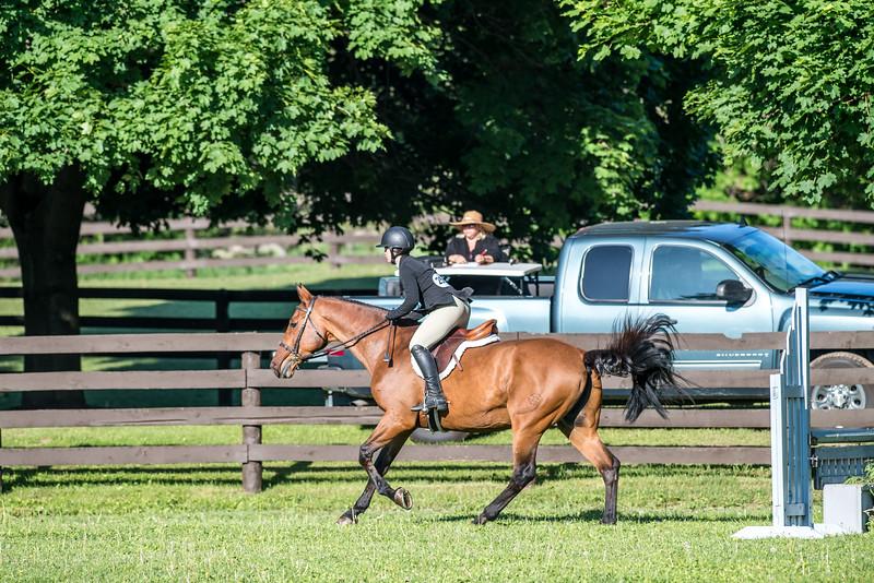 SPORTDAD_equestrian_0048