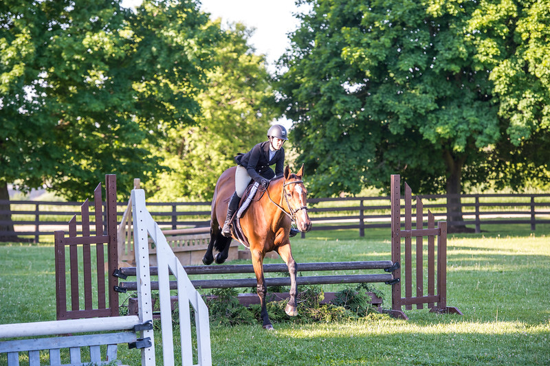 SPORTDAD_equestrian_7401
