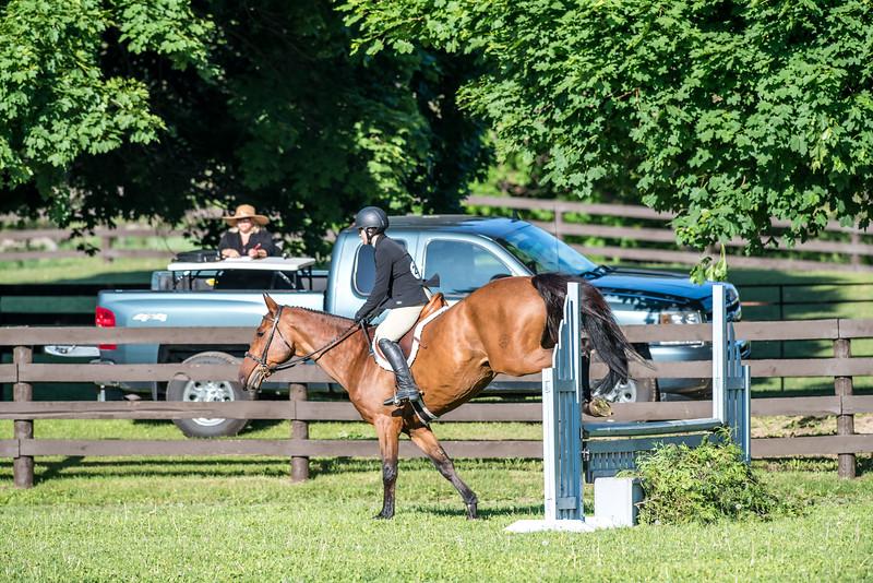 SPORTDAD_equestrian_0045
