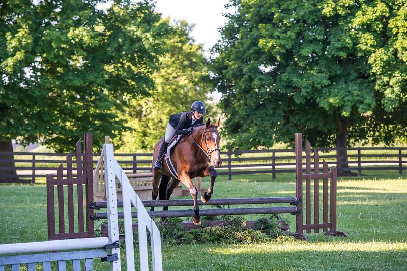SPORTDAD_equestrian_7400