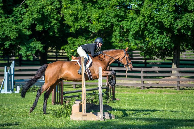 SPORTDAD_equestrian_7409