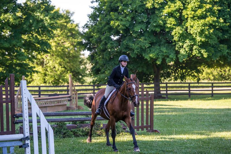 SPORTDAD_equestrian_7406