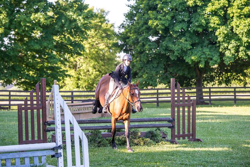 SPORTDAD_equestrian_7402