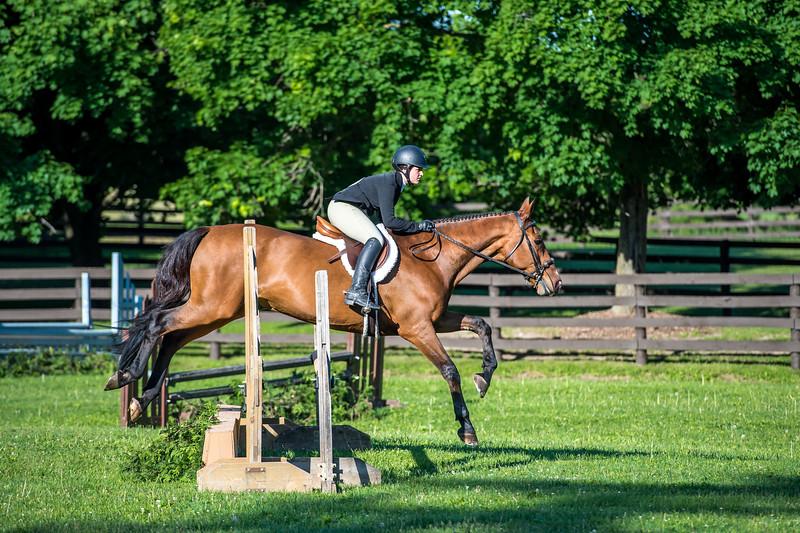 SPORTDAD_equestrian_7410