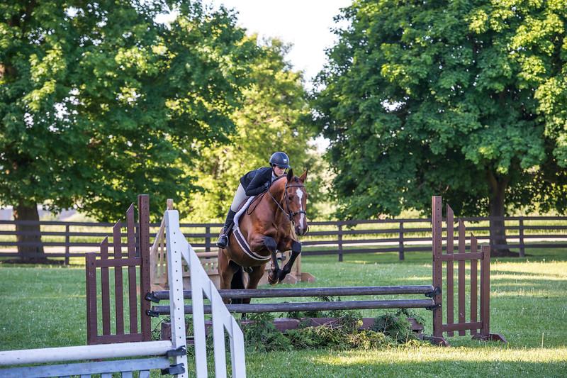 SPORTDAD_equestrian_7399