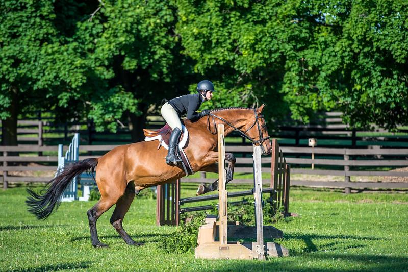 SPORTDAD_equestrian_7408