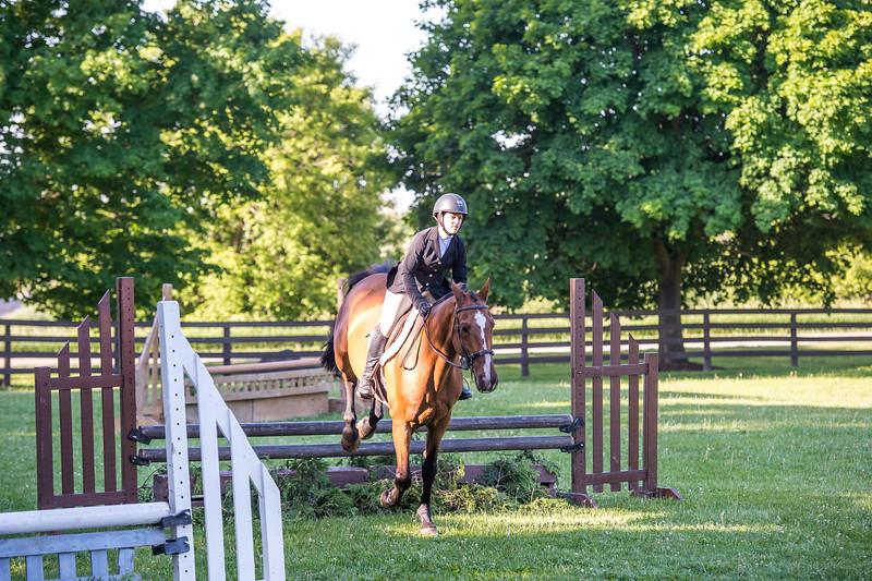 SPORTDAD_equestrian_7403