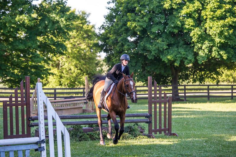 SPORTDAD_equestrian_7404