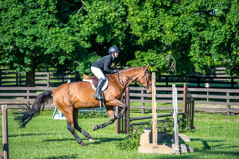 SPORTDAD_equestrian_7407