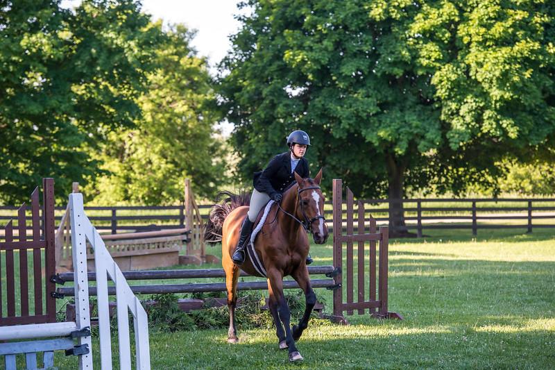 SPORTDAD_equestrian_7405