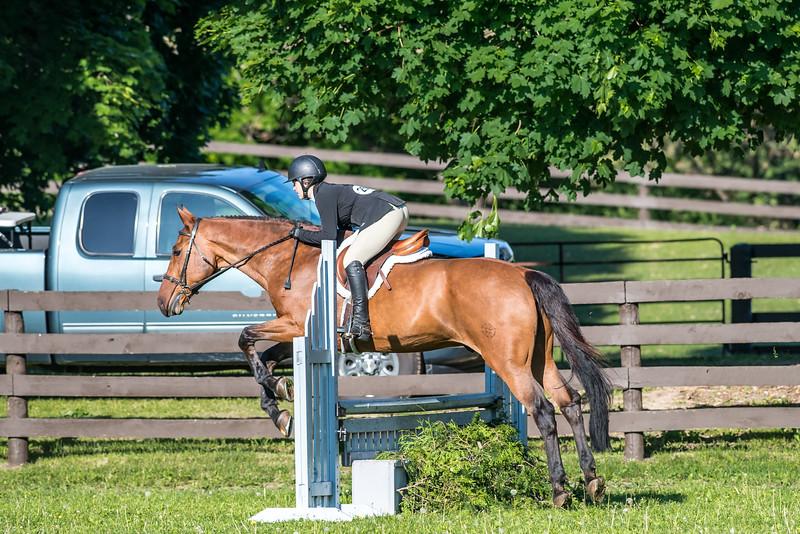 SPORTDAD_equestrian_013