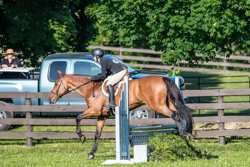 SPORTDAD_equestrian_014