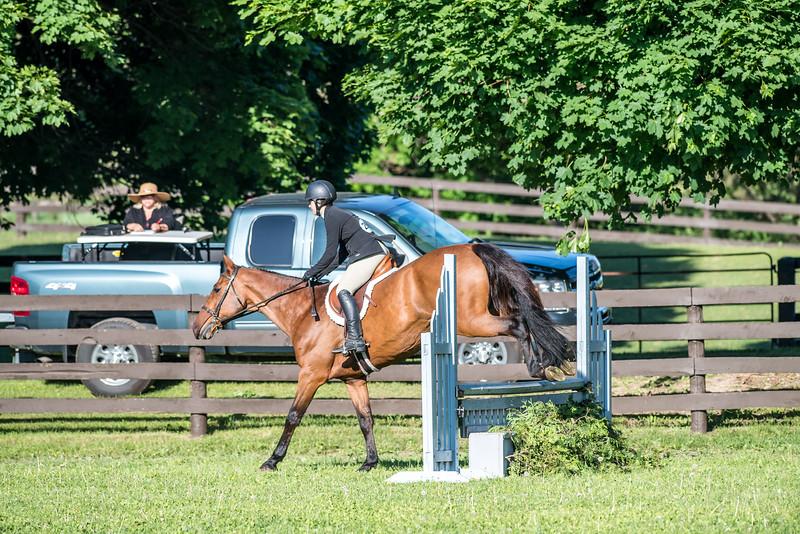 SPORTDAD_equestrian_0044