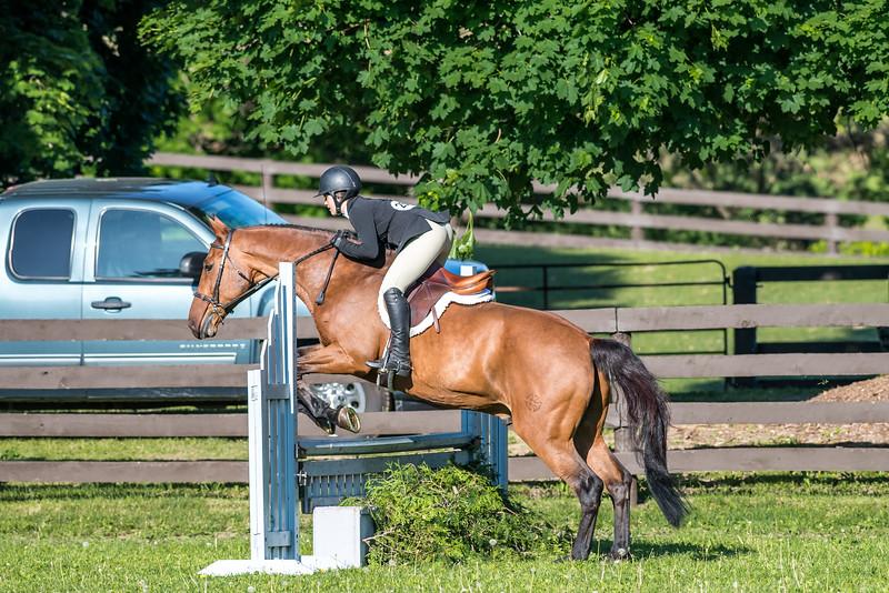 SPORTDAD_equestrian_012