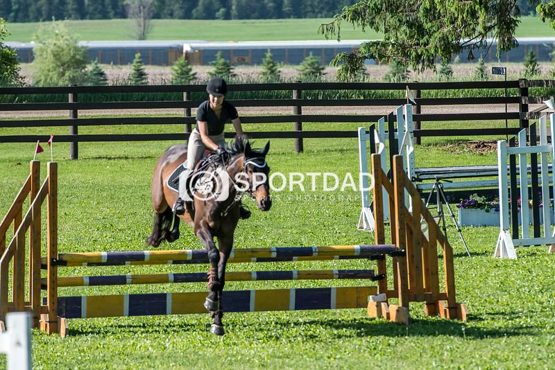 SPORTDAD_equestrian_0362