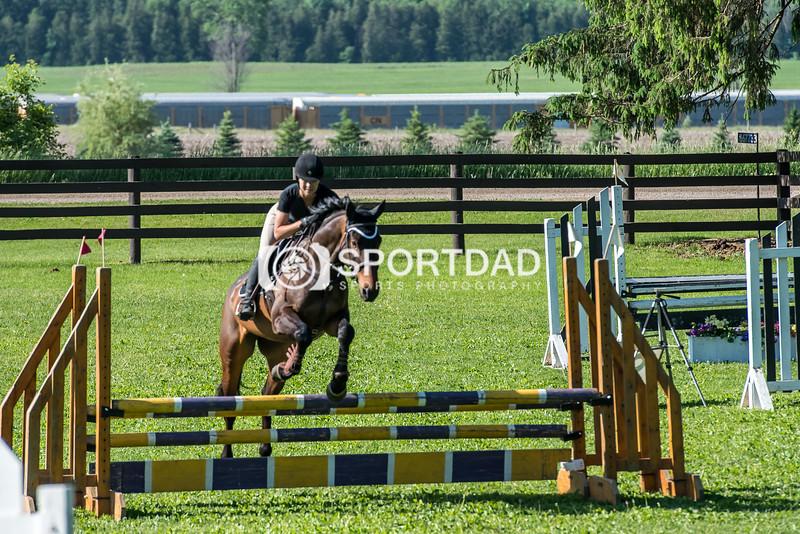 SPORTDAD_equestrian_0360