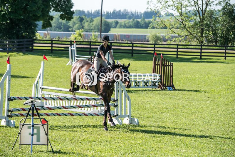 SPORTDAD_equestrian_0377