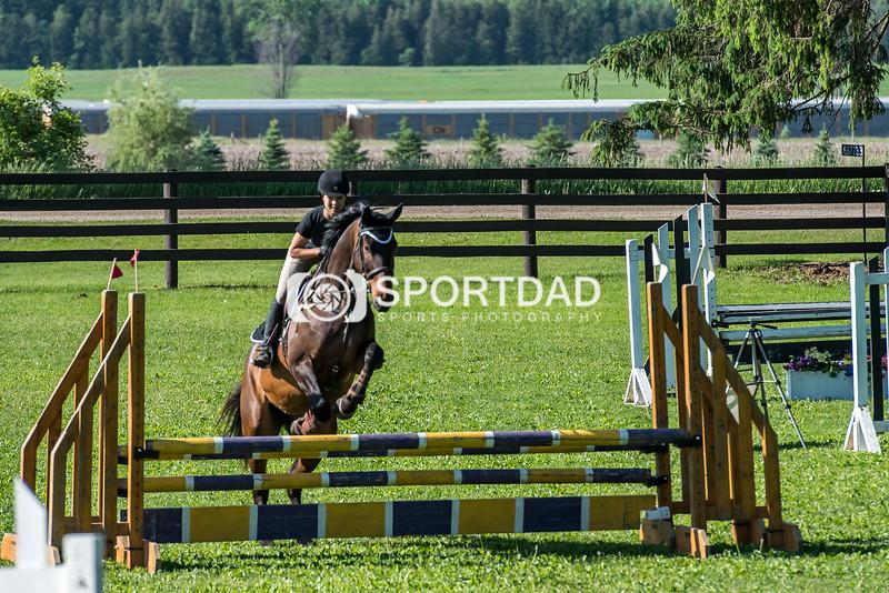 SPORTDAD_equestrian_0358