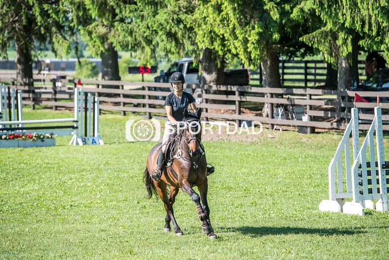 SPORTDAD_equestrian_0369