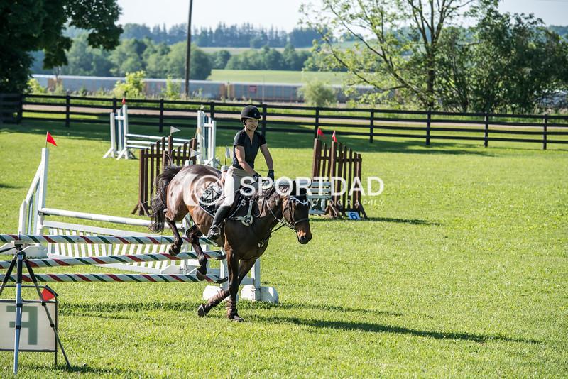 SPORTDAD_equestrian_0379