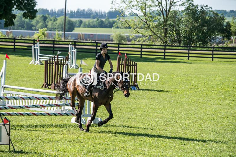 SPORTDAD_equestrian_0380