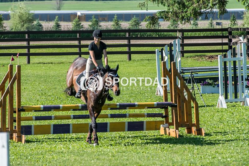 SPORTDAD_equestrian_0363