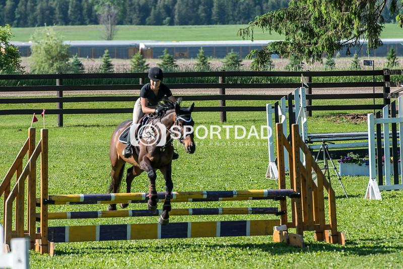SPORTDAD_equestrian_0361