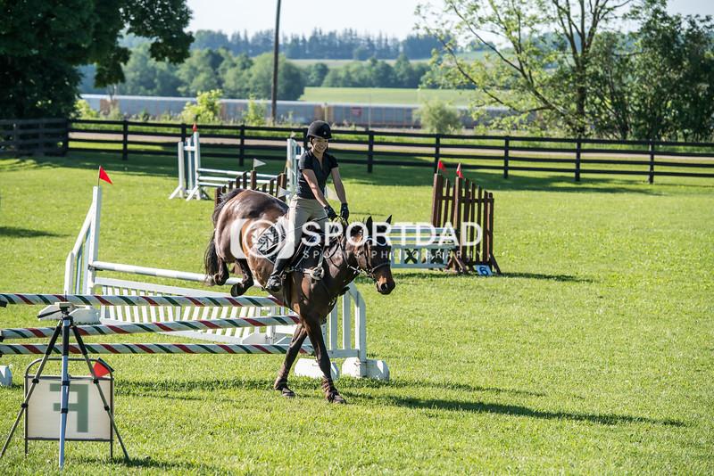 SPORTDAD_equestrian_0378