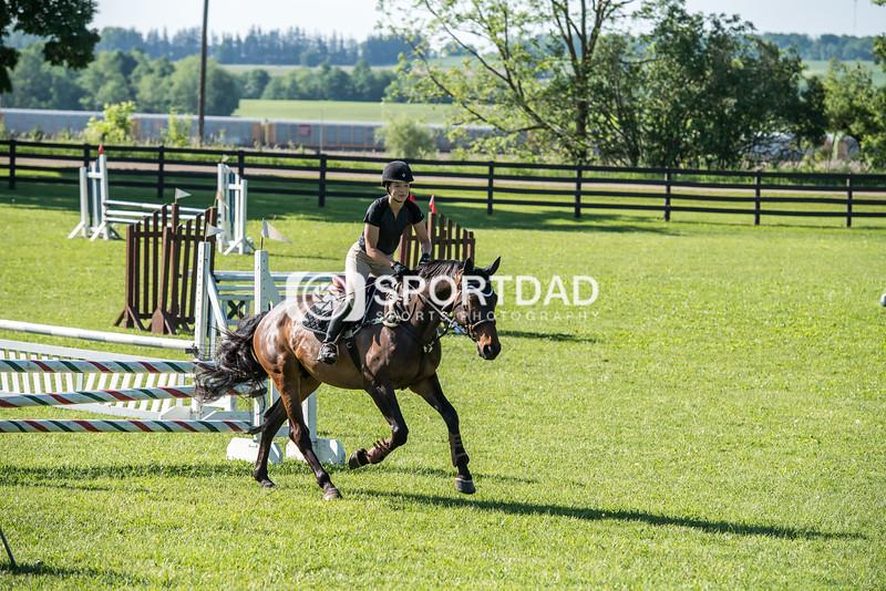 SPORTDAD_equestrian_0381