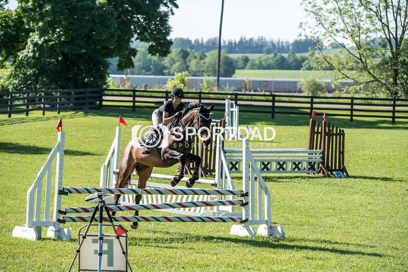 SPORTDAD_equestrian_0374