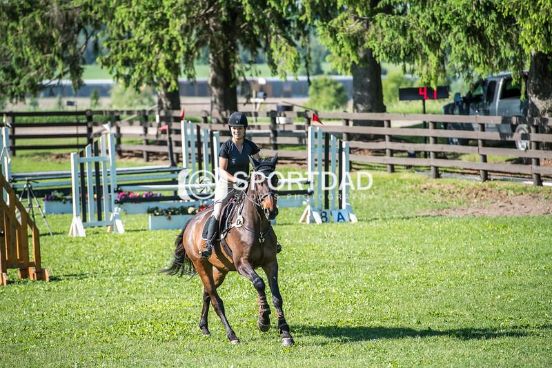 SPORTDAD_equestrian_0366