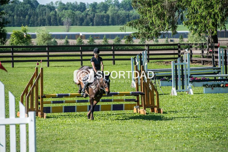 SPORTDAD_equestrian_0364