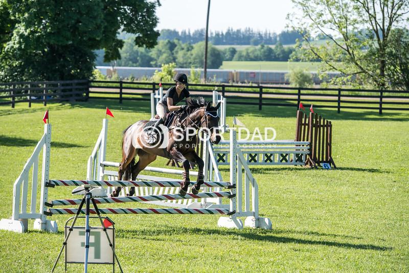 SPORTDAD_equestrian_0375