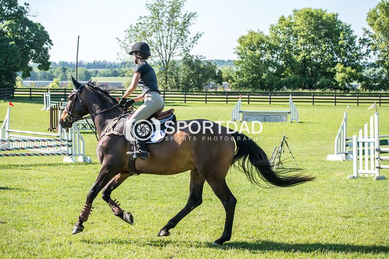 SPORTDAD_equestrian_0371