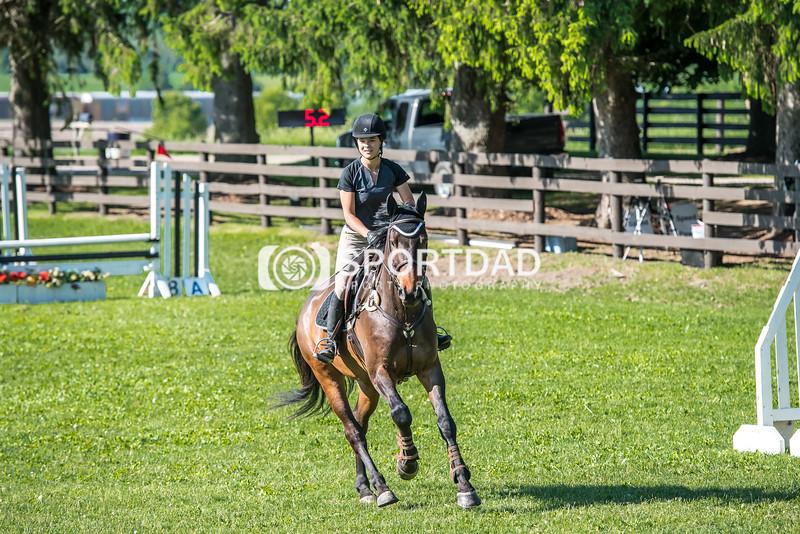 SPORTDAD_equestrian_0368