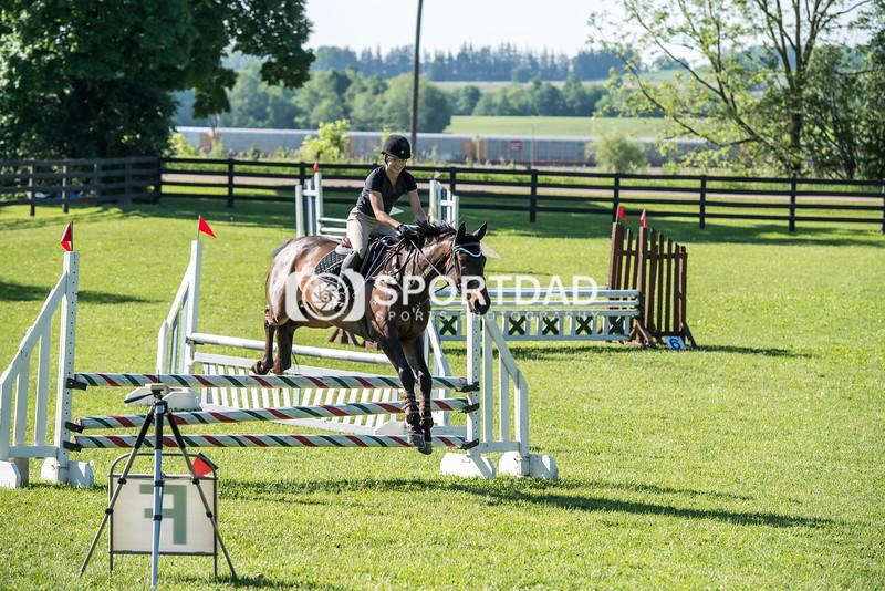 SPORTDAD_equestrian_0376