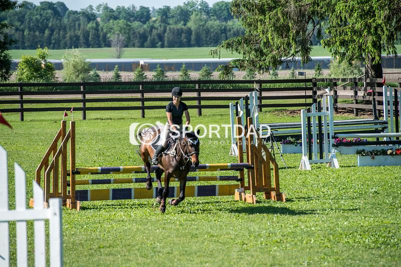 SPORTDAD_equestrian_0365