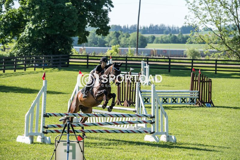 SPORTDAD_equestrian_0373