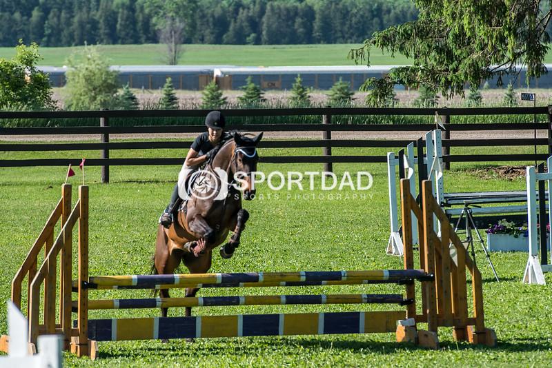 SPORTDAD_equestrian_0359