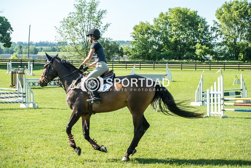 SPORTDAD_equestrian_0370