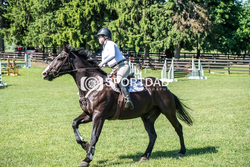SPORTDAD_equestrian_0678