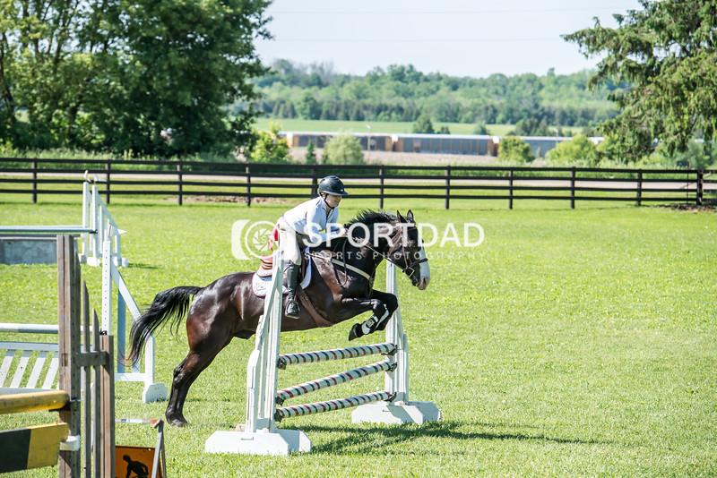 SPORTDAD_equestrian_0658