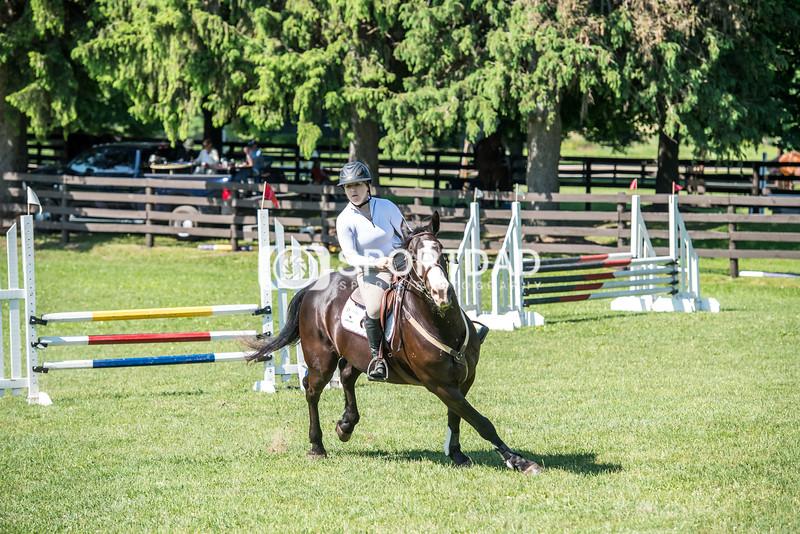 SPORTDAD_equestrian_0672