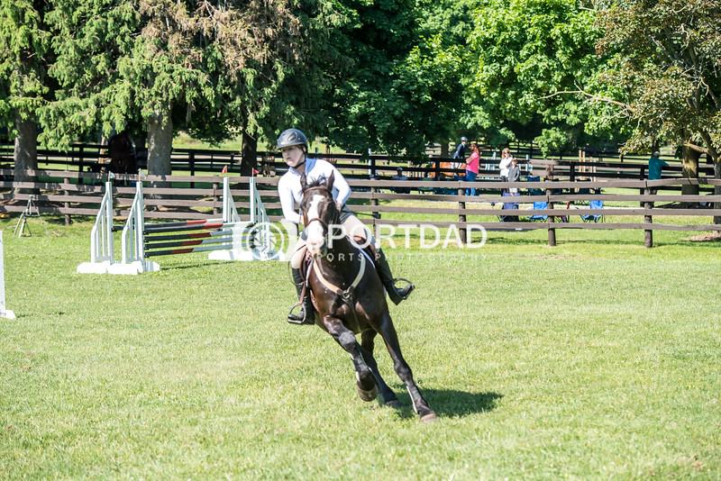 SPORTDAD_equestrian_0674