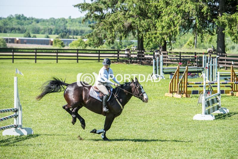SPORTDAD_equestrian_0663